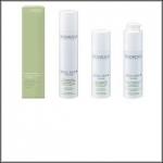 Pflege für empfindliche Haut Medic Biodroga und Biodroga MD für Hyper Sensitive