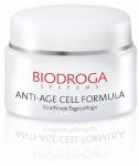 Anti-Age Cell Formula-  Strafende Tagespflege 50 ml.