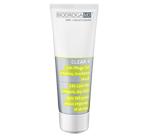 Biodroga MD Clear Maske- Schlamm für unreine Misch- und den Ölig