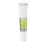 Biodroga MD Clear Anti-Pickel Tagescreme für Misch – und Öligeha