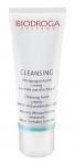 Biodroga  Cleansing Reinigungsschaum 200 ml.