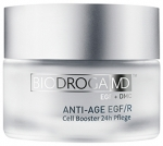 EGF Cell Booster 24 h-Creme 50ml