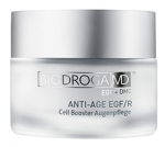 EGF Cell Booster Augencreme 15ml