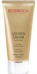 Golden Caviar Luxuriose Creme Maske 50 ml