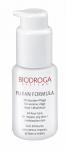 Puran Formel 24- Stunden – Pflege  für unreine ölige Haut und Mi