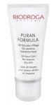 Puran Formel 24- Stunden – Creme für unreine trockene Haut 50ml