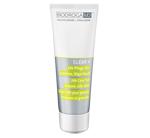 Biodroga MD Clear Maske Klärend für unreine und trockene Haut 75