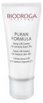 Puran Formel Akne- Lift Creme für unreine Haut  ab 25Jahre   50m