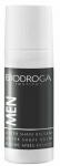 vAfter Shaver Balsam für Männer von Biodroga 50 ml